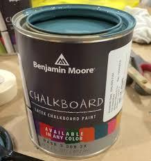 home design chalkboard paint colors benjamin moore craft room