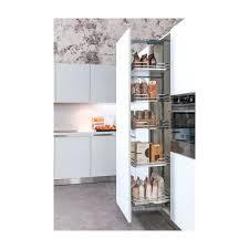 amenagement placard de cuisine amenagement meuble cuisine 12 astuces gain de place pour la