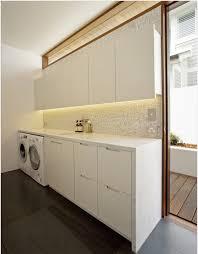 tiles green energy utility savings pinterest laundry