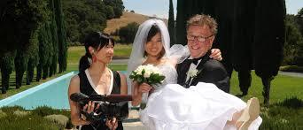 Seeking Not Married Seeking Asian International Matchmaking