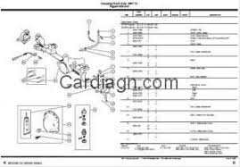 tj radio wiring diagram tj parts diagram tj frame diagram tj