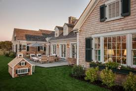 Pictures Of Replacement Windows Styles Decorating Window Basics Learn The Types And Styles Diy