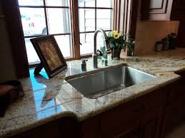 Normal Kitchen Design Small Kitchen Design Is Challenging But Can Be Rewarding