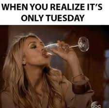 Tuesday Memes Funny - funny tuesday memes 17 pics funny memes daily lol pics
