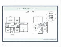 quonset hut floor plans elegant quonset hut floor plans floor plan quonset hut homes floor