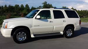 2005 cadillac escalade parts 2005 cadillac escalade parts for sale car gallery image and