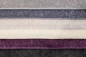 Purple Carpets Carpet Frank U0027s The Flooring Store