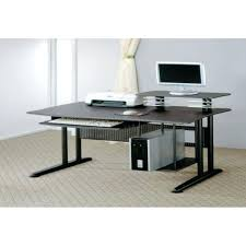 Bureau Desk Modern Cheap Modern Desk Computer Desk For Cheap Large Size Of Office