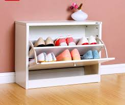 Ikea Bench With Shoe Storage Bench With Shoe Storage Ikea Home U0026 Decor Ikea Best Ikea Shoe