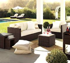 promo codes for home decorators trend outdoor living room furniture for your patio 67 for home