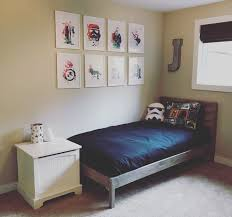 Star Wars Kids Rooms by 375 Best Fabulous Toddler Rooms Images On Pinterest Big Boy