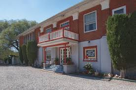 bisbee bed and breakfast school house inn bed breakfast bisbee az booking com
