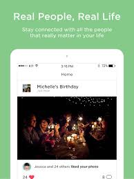 text message invitations