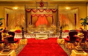 best indian wedding catering services in new delhi weddingdoers
