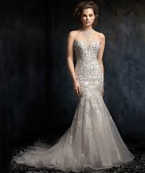 best wedding dress boutique toronto ontario s best wedding dresses bridal