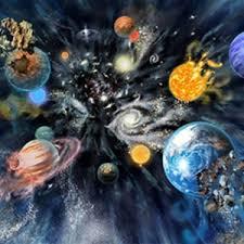 scientific illustrators combine art u0026 science salary com