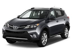 a picture of a car if you no knowledge about car leasing then you do not even