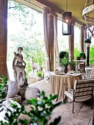 Pinterest Outdoor Rooms - 168 best terraces and patios images on pinterest gardens