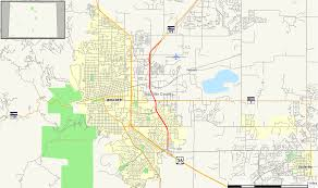 Colorado State Parks Map by Colorado State Highway 157 Wikipedia