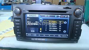 toyota car stereo image gallery car radio