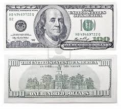 birthday 100 dollar bill cakecentral com