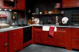 lilou cuisine eviers et mitigeurs lilou meuble de cuisine 4 portes 2 tiroirs