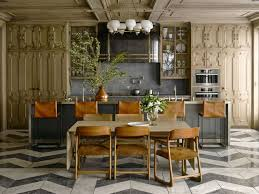 Rustic Kitchen Design Images Interiors And Design 25 Rustic Kitchen Decor Ideas Country