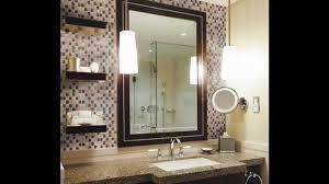 luxury creative bathroom decorating ideas