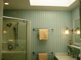 beadboard bathroom wall u2013 awesome house small bathroom ideas