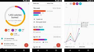 fitness tracker app for android 15 best android fitness apps and workout apps androidemulate