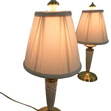 lamps new lamp plus coupon code home design new fantastical with
