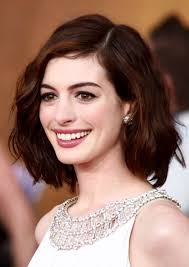 natural hairstyles for hairstyles for short forehead best ideas