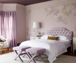 lavender painted walls 10 bedrooms to inspire you to go lavender
