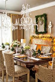 Dining Room Table Decorations Ideas by Luxury Christmas Decoration Ideas Amazing Ornament Christmas Table