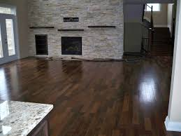 superb wood look tile flooring interior ideas with modern electric
