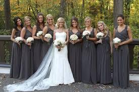 joanna august bridesmaid joanna august gray bridesmaid dresses search