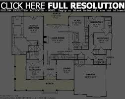 farmhouse house plan clic farmhouse house plans best design ideas on home deco plans