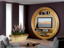Living Room Design Art Deco 96 Best Living Room By Vismara Design Images On Pinterest Tv
