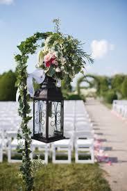 wedding arch nashville preppy southern wedding at carnton plantation southern events