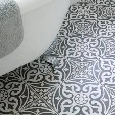 home decor credit cards tile black and white floor tile floor and decor credit card