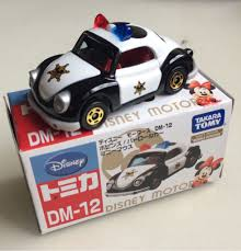 police car toy poppins mickey police car toy car die cast and wheels