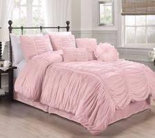 Cal King Bedding Sets California King Comforters Bedding Sets Ebay