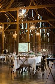 rustic wedding venues near waukesha wi u2013 mini bridal