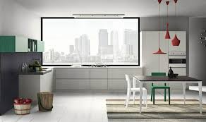 cuisine moderne italienne un modèle cuisine moderne italienne minimaliste