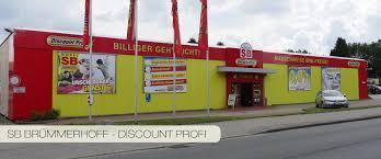 Esszimmer M El Boss Günstige Möbel Sofort Mitnehmen Discount Profi