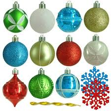 simple ornament ornaments personalized