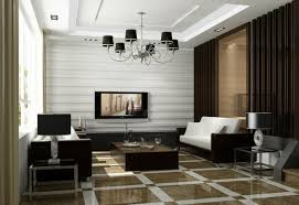 living hall design living room tiles 37 classic and great ideas for floor tiles
