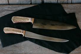 Handmade Kitchen Knives For Sale New Knife And Featured Knife U0026 Tool Designs