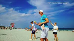 Del Ray Florida Map by Delray Beach Overview Atp World Tour Tennis