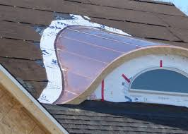 Roofing Estimates Per Square by Metal Roofing Cost Per Square Ideas